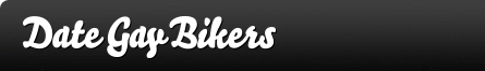 dategaybikers.com